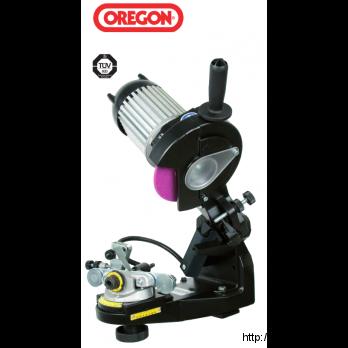 Бензопилы Oregon Инструкция