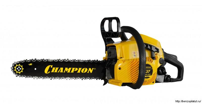 benzopila_champion137-16