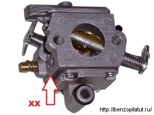 karburator_Stihl180-1