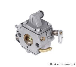 karburator_Stihl180