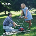 HITACHI_CS33EB