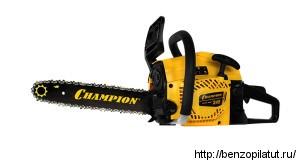 Champion 245-16