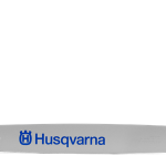 Husqvarna_mini