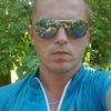 Андрей Стецюк