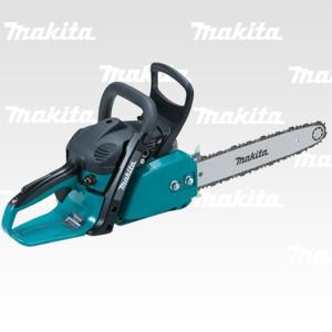 Makita EA3202S