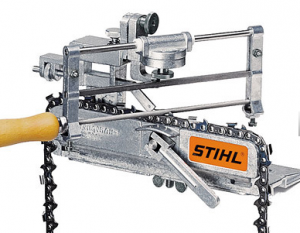 Приспособление для заточки цепи Stihl FG 2