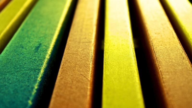 Акриловая краска для наружных работ