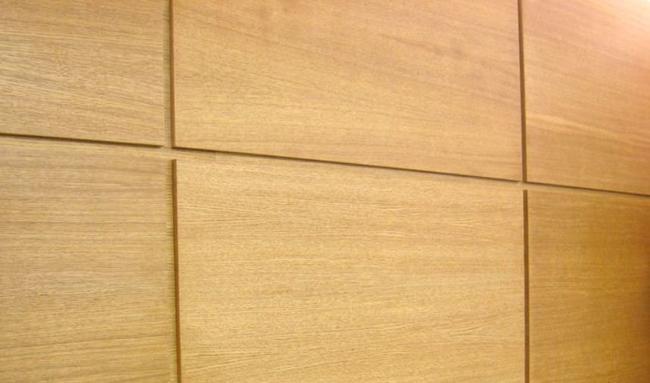 6 советов по выбору МДФ-панелей для стен