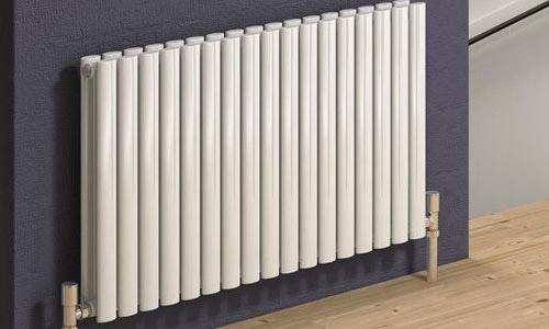 Какие радиаторы отопления лучше в зависимости от системы отопления и предъявляемых требований