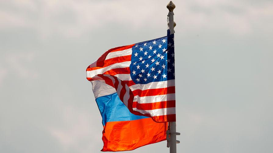 Die Welt рассказала, где идет холодная война между Россией и США