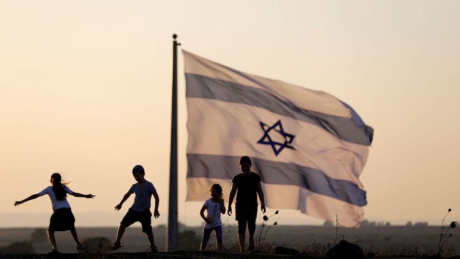 Израиль назвал виновного в нападении на нефтяные объекты Саудовской Аравии