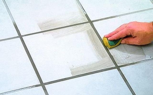 5 советов, какую затирку для плитки выбрать
