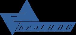 ТОП 9 крупных производителей пазогребневых плит