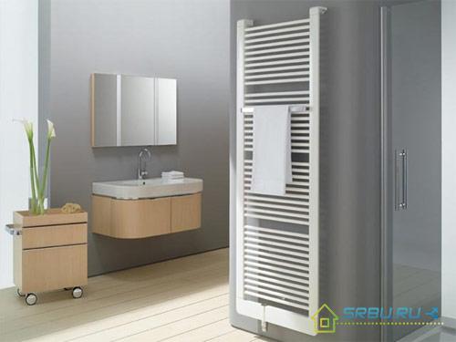 Технические характеристики радиаторов отопления Керми, их разновидности и достоинства