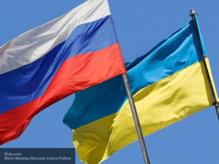 Разрыв нового договора с РФ: действия США и Украины — не просто совпадение.