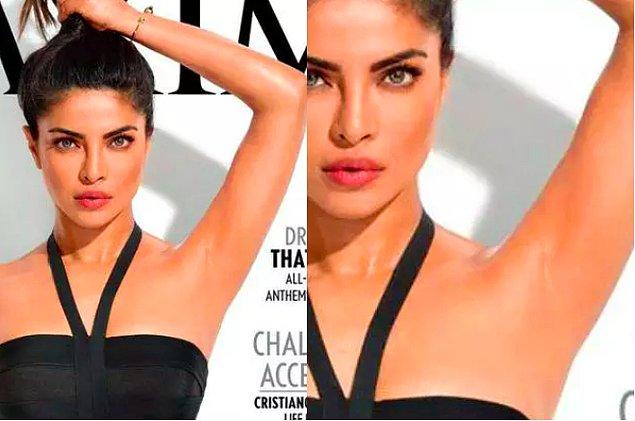 14 раз, когда знаменитые женщины выложили фотографии своих тел без ретуши (чем вызвали у нас большое восхищение)