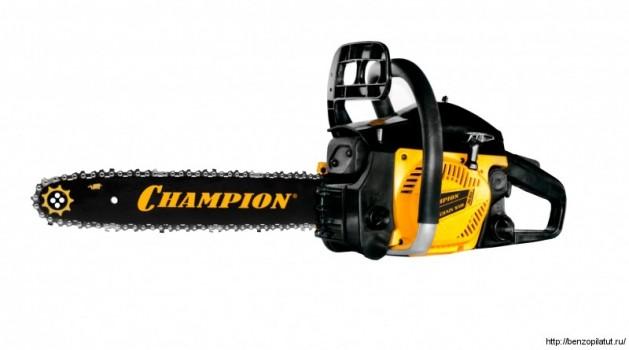 Champion 240-16