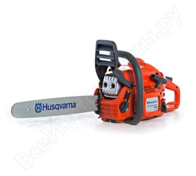 Husqvarna435