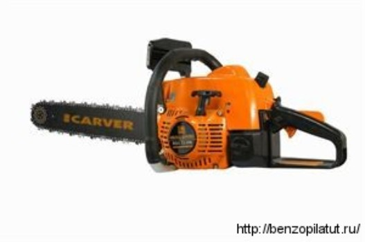 carver-rsg-72-20k
