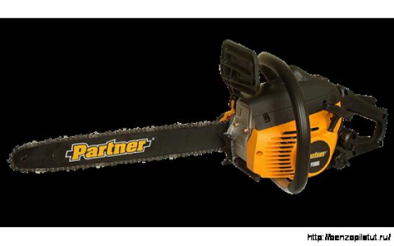 partner360s
